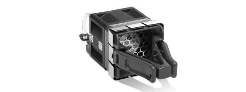FAN-T1 Cisco Type 1 Fan Module