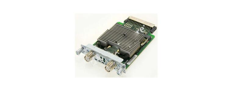 HWIC-AP-AG-P AP HWIC, 2 radios(2.4/5GHz radios for 802.11a/b/g) Japan Cisco Router High-Speed WAN Interface card