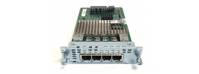 L-AIR-CTVM-5-K9 Cisco Virtual Wireless Controller(w/5 Access Points License)