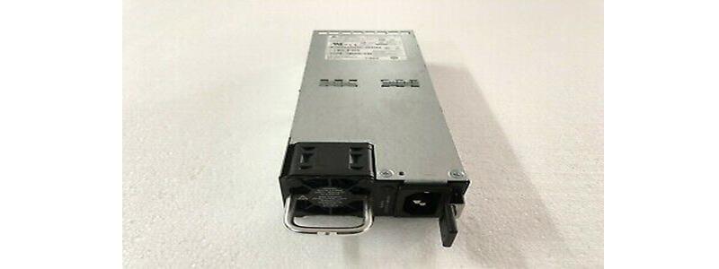 PWR-4460-650-AC 650W AC Power Supply for Cisco ISR 4461