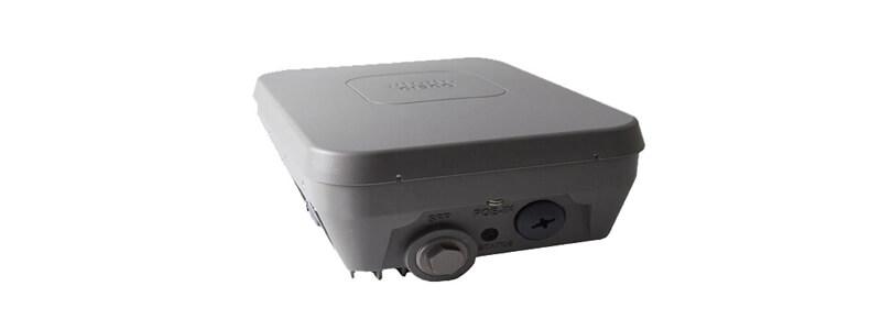 Wifi Cisco 1560 Series