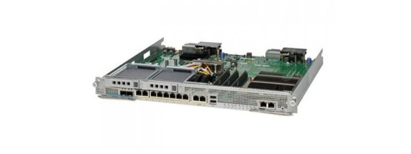 ASA-SSP-20-K8 ASA 5585-X Security Services Processor-20 with 8GE,2SFP,DES