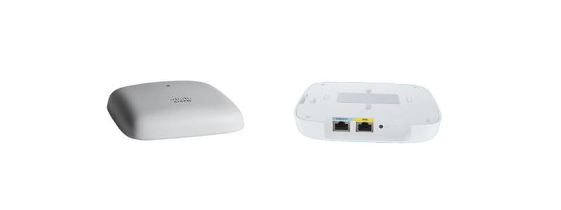 Cisco Aironet 1815m Access Point